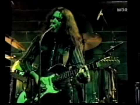 Rory Gallagher - Do You Read Me Rockpalast 1976 .wmv