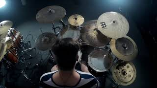 Zev Rose &amp Travis Harwick - Jason Richardson and Luke Holland - Hos Down