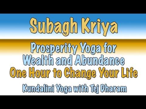 Subagh Kriya Pdf