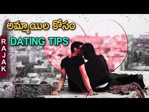 teenage online dating websites