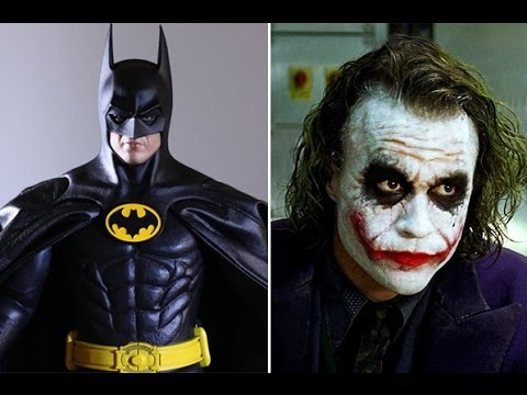 batman joker halloween makeup youtube. Black Bedroom Furniture Sets. Home Design Ideas