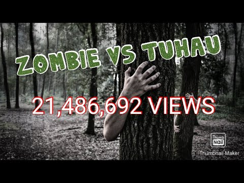 tuhau-vs-zombie-hd