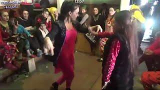 Pamir dance,Pamirian wedding, ТАДЖИКСКАЯ СВАДЬБА!