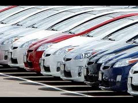 Diesel Cars Worth Rs 1,000cr Pile Up With Delhi Dealers