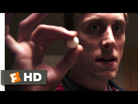 Us and Them (2017) - Let's a Play a Game Scene (3/8) | Movieclips