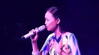 Thương Sư Phụ - Lâm Ánh Ngọc (Live) - Thiền Tôn Phật Quang