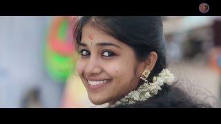 Kumpakona Kozhunthu Vethalaiya | கும்பகொண கொழுந்து வெத்தலை்யா | Gana Song