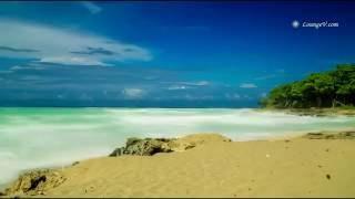 Максим Фадеев - Танцы на стеклах (Anton Ishutin Remix)