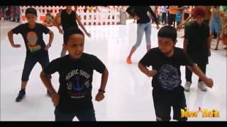 THE DANCE MAFIA |RIPANPREET SIDHU | TEASER | DANCE SHOW, 9501915706, 9501915609