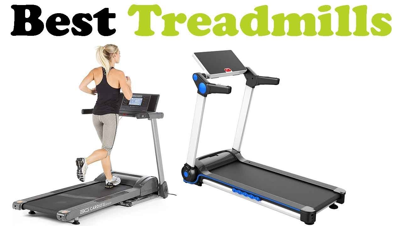 Image result for best treadmills 2018