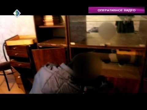 Приставы Сыктывкара выселили незаконных жильцов