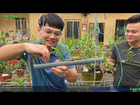 Choáng khi Thiếu tướng Lê Văn Cương dám nói thẳng 'Có thể Nhật Cường Mobile đã được bảo kê' from YouTube · Duration:  6 minutes 4 seconds