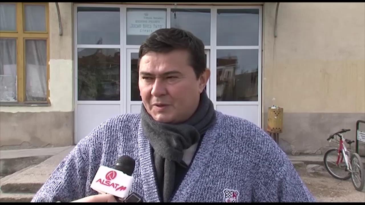 ТВМ Дневник 31.12.2016
