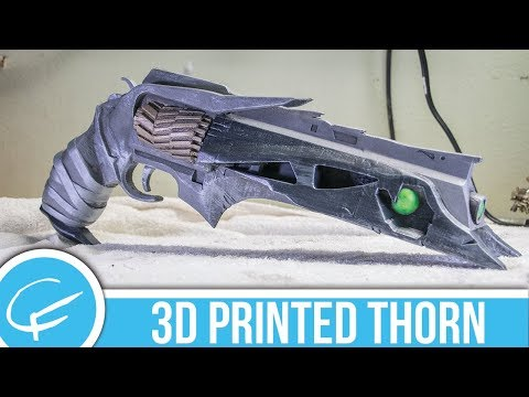 3d-printed-thorn-hand-cannon-replica-(from-destiny)