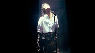 Download lagu Michael Jackson - Dirty Diana | MJWE Mix