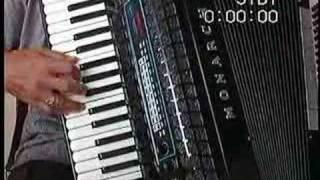 Blue Spanish Eyes - Orla XM800