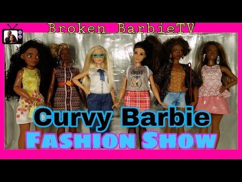 curvy-barbie-fashionista-fashion-pack-review-curvy-fashion-show