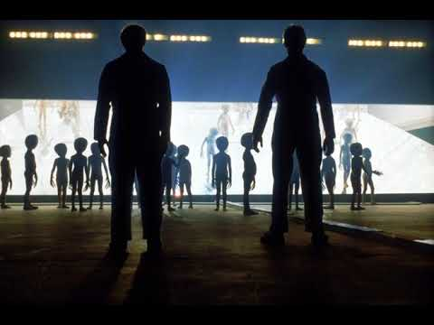 CLOSE ENCOUNTERS OF THE THIRD KIND: THE INCREDIBLE STORY THAT INSPIRED THE FAMOUS SPIELBERG MOVIE