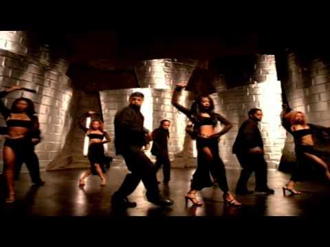 Aaliyah Tribute - Shut It Down - 10 Year Anniversary RIP