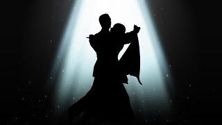 Dark Waltz Music - Waltz of the Marionettes