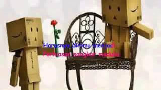 Karaoke Dewa 19 - Dua Sejoli (Tanpa Vokal)