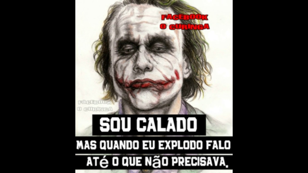 Loucas Frases Do Coringa20
