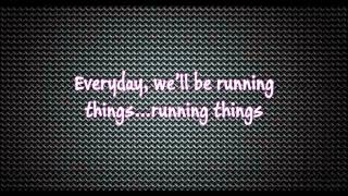 Sheyman feat Davido - Paper (Lyrics)