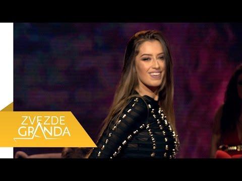 Tea Tairovic - Nevolja - ZG Specijal 34 - (TV Prva 21.05.2017.)