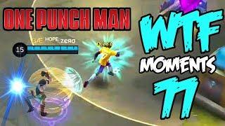 Mobile Legends WTF Moments 77