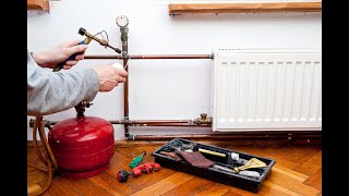 Plumbers Woodland Hills 91364 91367 - Reach Us –  (844) 380-4461