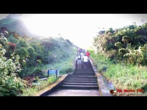 Sripada | Sri Lanka with N Team UoM