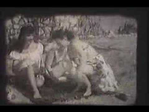 1940 s Cheesecake Adult Film #5 Not Porn from YouTube · Duration:  2 minutes 55 seconds