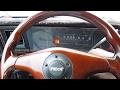 1984 CHEVY CAPRICE BOX 2 DOOR COUPE 305 engine