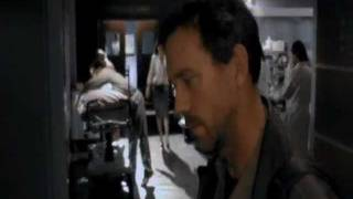 house md pilot season 1 episode 1 how to save a life part 2