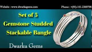 925 Sterling Silver Jewellery Manufacturing Companies In Jaipur, India