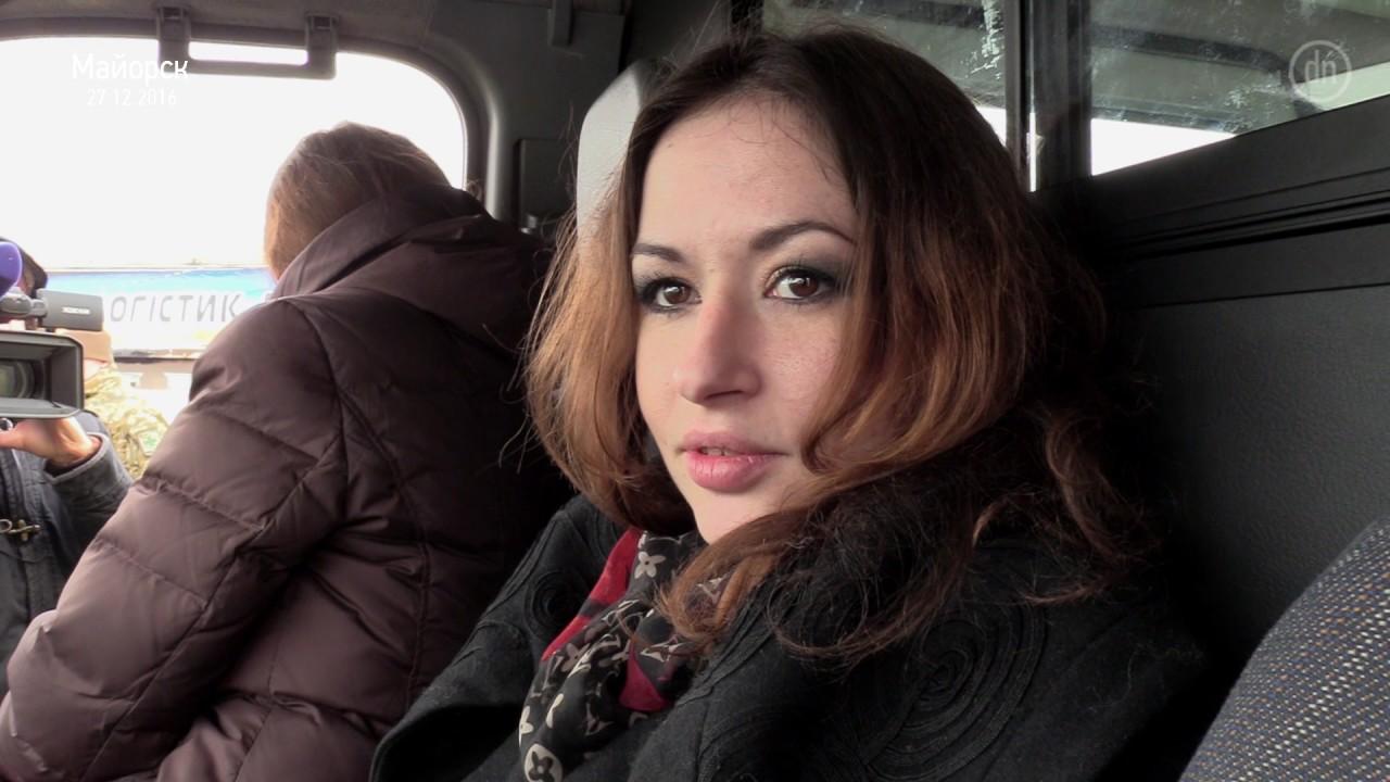 Женщина ссыт и матерится видео фото 462-754