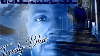 new musicvibrate by truly blue produced by problems