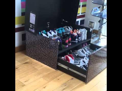 Закажите обувницы в интернет-магазине вашакомната. Рф в санкт петербурге. Вместительность и надежность. Оперативная доставка и сборка.