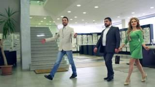 KERAMA MARAZZI ARMENIA & HAYK MARUTYAN(, 2017-04-29T08:58:21.000Z)