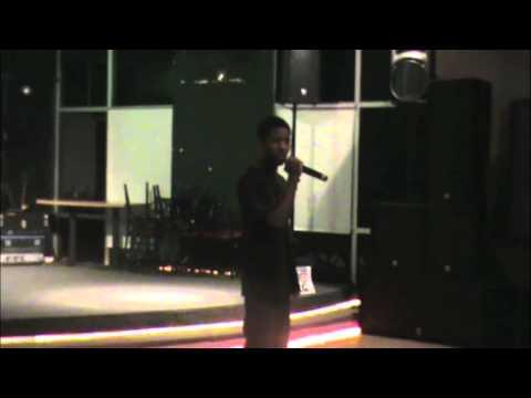 QC Music Series Feb 23