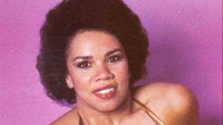 Candi Staton In The Ghetto
