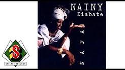 Nainy Diabaté - Mamaya (audio)