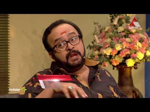 Badai Bungalow Episode 166 20-08-17 Promo
