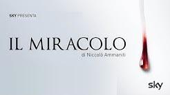 Il miracolo (serie tv) - Trailer ITA Ufficiale HD