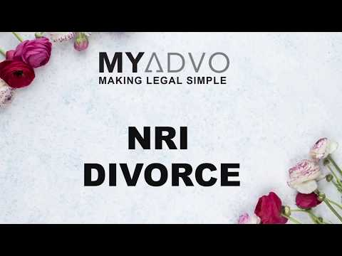 online dating grounds for divorce