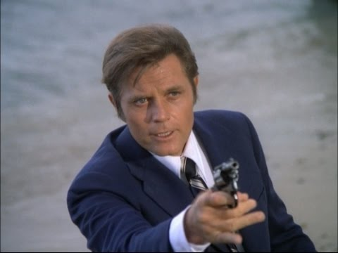 THE DEATH OF JACK LORD