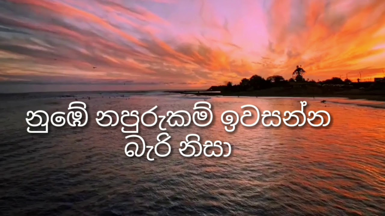 Broken Heart Quotes In Sinhala 86 Quotes