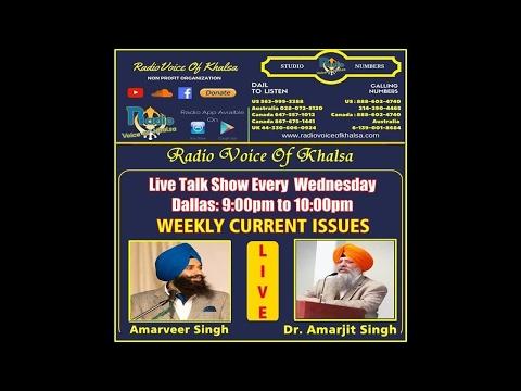 Chattisinghpora Sikh Massacre (J&k) | SC as moderator in Babri Masjid case | Sikh Code of Conduct on