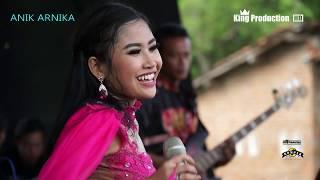 Gambar cover Kumis Kandel - Anik Arnika Jaya Live Desa Jagapura Kidul Gegesik Cirebon