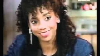 Deuxième Générique de la série 21 Jumpstreet (1987-1990)